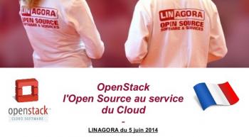 openstack linagora