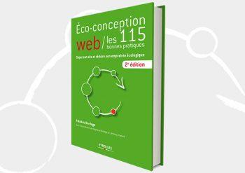 Green IT éco-conception numérique