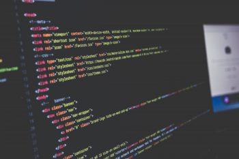 Logiciel libre, lignes de code