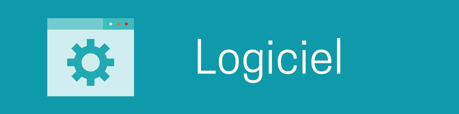 Logiciel