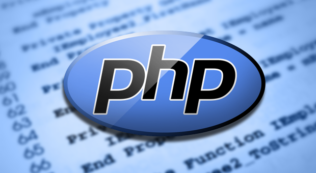 Frameworks PHP : Modules complémentaires (4/4) – Blog Linagora