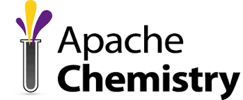 apachechemistry