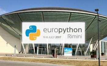 europython linagora open source